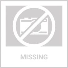Glazed Jar Fountain with LED Light (Color: Green)